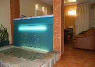 отель Котбус: Комната отдыха