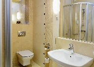 отель Kudowa Prestige SPA: Номер superior