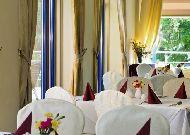 отель Kudowa Prestige SPA: Ресторан