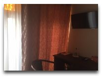 отель Kukaldosh: Номер Dbl