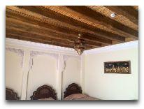 отель Kukaldosh: Номер Tripl