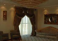 отель Kuwwat