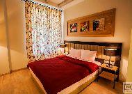 отель Kvareli Eden: Junior Suite