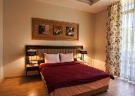 отель Kvareli Eden: Номер Duplex Suite