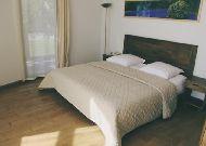 отель Kvareli Lake Resort: Номер Suite