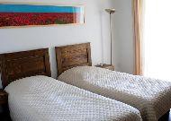 отель Kvareli Lake Resort: Номер Standard, с видом на долину