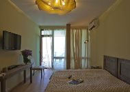 отель Kvareli Lake Resort: Номер Standard, с видом на озеро