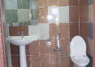 отель Kyungut: Ванная