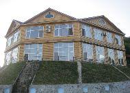 отель Kyungut: Отель