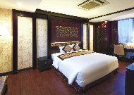 отель La Belle Vie Hotel: Premier room