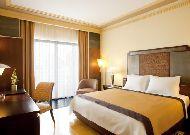 отель La Residence Hue Hotel & SPA: Superior River View Room