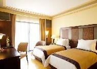 отель La Residence Hue Hotel & SPA: Superior room