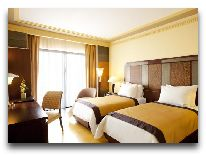 отель La Residence Hue Hotel & SPA: Superior room