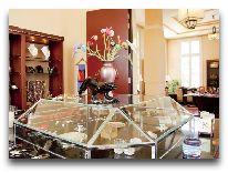 отель La Residence Hue Hotel & SPA: Сувенирный магазин
