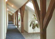 отель Art hotel Laine: Интерьер отеля