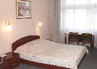 отель Art hotel Laine: Номер standard