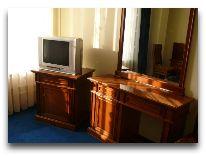 отель Lalaner: Двухместный номер стандартный Twin