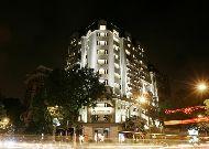 La Vien Hanoi Hotel