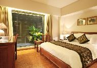 отель Lan VienHanoi: Двухместный номер