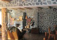 отель Гостевой дом Lasharai