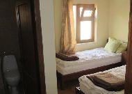 отель Гостевой дом Lasharai: Номер Dbl