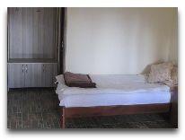 отель Гостевой дом Lasharai: Номер Sigl
