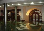 отель Latar Hotel Complex: Бар