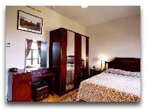 отель Latar Hotel Complex: Номер Executive Suite
