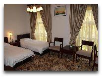 отель Latar Hotel Complex: Номер Standard