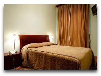отель Latar Hotel Complex: Номер Suit