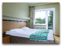 отель Laulasmaa SPA: Стандартный номер
