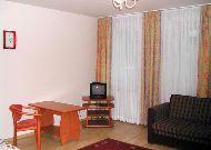 отель Лазурный берег: Двухместный номер