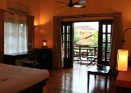 отель Le Belhamy Hoian Resort & Spa Hotel: Belhamy Pool Villa
