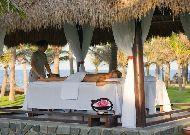 отель Le Belhamy Hoian Resort & Spa Hotel: Спа