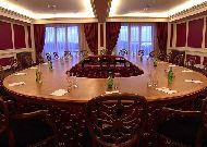 отель Vilnius Grand Resort: Конференц-центр