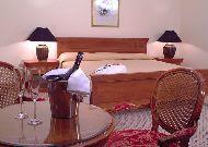отель Vilnius Grand Resort: Номер standard