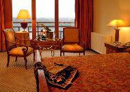 отель Vilnius Grand Resort: Номер superior