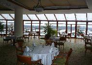 отель Vilnius Grand Resort: Ресторан Le-Paysage