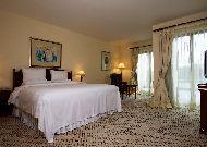 отель Vilnius Grand Resort: Номер executive
