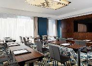 отель Hotel Bristol Warsaw The Luxury Collection: Mickiewicz Salon