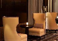 отель Hotel Bristol Warsaw The Luxury Collection: Колонный бар