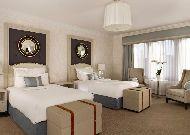 отель Hotel Bristol Warsaw The Luxury Collection: Номер Classic
