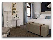 отель Hotel Bristol Warsaw The Luxury Collection: Номер Executive