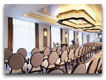 отель Hotel Bristol Warsaw The Luxury Collection: The Chopin I Salon