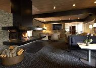 отель Legoland: Комната отдыха