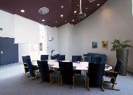 отель Legoland: Конференц-зал
