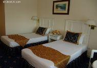 отель Legrande Plaza: Двухместный номер TWIN