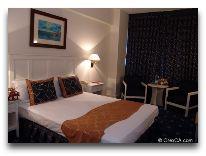 отель Legrande Plaza: Двухместный номер DBL