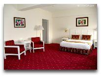 отель Legrande Plaza: Номер Superior