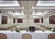 отель Leogrand Hotel & Convention Centre: Зал Black Sea Ballroom